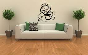 Simple Wall Paintings For Living Room 13