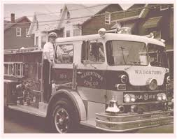 Wagontown Volunteer Fire Company Dc Drict Of Columbia Fire Department Old Engine 2 Pillow Borough Danfireapparatusphotos Apparatus Dewey Company Retired Levittown 1 Pin By Gregory Matanoski On Hahn Trucks Pinterest 1980 Truck 076 Park Row Hose 3 Wallington New J Flickr Hahn Apparatus Vintage Fire Trucks Taking Center Stage At Weekend Show Cranston 1985 Hcc For Sale 70810 Miles Boring Or 2833