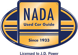 100 Used Truck Values Nada Toyota Land Rover Top 3YearOld Value Retention Report
