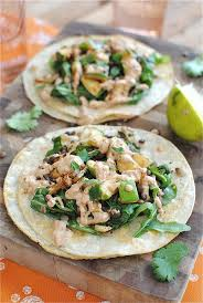 Chipotle Halloween Special by Best 25 Chipotle Cream Sauces Ideas On Pinterest Fish Taco