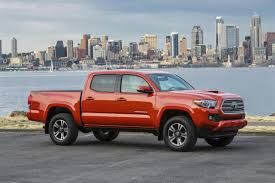 100 Truck Payment Edmunds Need A New Pickup Truck Consider Leasing AM 1190 WAFS