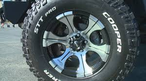 100 Cooper Tires Truck Tires Tire Rubber CTB Passenger Car Motorcycle And