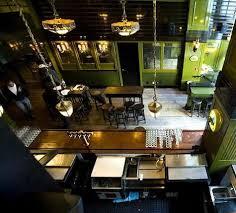 The Breslin Bar And Dining Room by 127 Best Space Bar U0026restuarant Images On Pinterest Restaurant