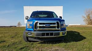 My XLT 2017 Build - Ford F150 Forum - Community Of Ford Truck Fans 1996 Ford F150 Tires P27560r15 Or 31105r15 Truck Project Bulletproof Custom 2015 Xlt Build 12 Convert Your Pickup To A Flatbed Six Door Cversions Stretch My Overland Forum Community Of Fans 2016 With 6 Lift Youtube 83 F250 69 Diesel Build Enthusiasts Forums Built Allwood 1969 F100 2017 Super Duty Questions Answered The Fast Lane 1968 Album In Comments Projectcar