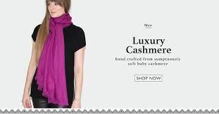 scarf room women u0027s scarves scarves for women