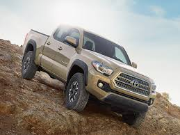 2017 Best Midsize Truck Off Road The 15 Best Adventure Vehicles Under 100 Hicsumption I Almost Killed A 2018 Chevrolet Colorado Zr2 Offroading But This Best Offroad Bumper For Your New Toyota Tacoma 2016 Ram Rebel Wins Offroad Ride Of The 2015 Rocky Mountain Driving Raptor Offtshelf 4x4 Racer You Can Buy What Is New Truck For 50k Ask Mr 8 Favorite Trucks And Suvs Off Road Rc Cars Adults Amazoncom Factory Equipped 12 4x4s 25 Cars Page 9 Bestselling In America First Half Autonxt 7 Russias Most Awesome