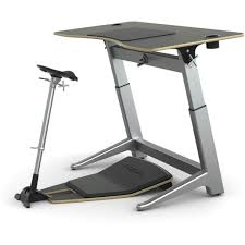 Jesper Stand Up Desk by Focal Upright Locus Desk Bundle Standing Workstation U2013 Standing