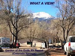 Garden Of The Gods RV Resort Is A Great Place To Stay (RV, Tent ... Royal Gorge Colorado Free Camping Locations Route Railroad In Caon City Rv Travel Guidebook Gulpha Campground Hot Springs National Park Us Top 25 Pueblo County Co Rentals And Motorhome Outdoorsy Tales From The Turtle Shell Canon Photos Koa Shopper April 24 2018 By Prairie Mountain Media Issuu Garden Of Gods Resort Is A Great Place To Stay Tent Busy This Spring Break 4 Years After Fire Cbs Denver