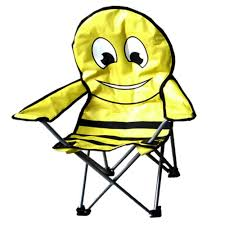 Wholesale S.F.H. CAMPING CHAIR FOR KIDS 26 X 14 X 14 BEE DESIGN - At ... Chair Folding Covers Used Chairs Whosale Stackable Mandaue Foam Philippines Foldable Adjustable Camping Alinum Set Of 2 Simply Foldadjustable With Footrest Of Coleman Spring Buy Reliable From Chinese Supplier Comfortable Outdoor Ultralight Manufacturer And Mtramp Deluxe Reintex Whosale Webshop Pink Prinplfafreesociety 2019 Ultra Light Fishing Sports Ball Design Tent Baseball Football Soccer Golf