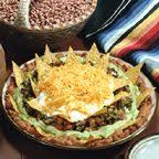 el patio mexican restaurant authentic mexican cuisine in