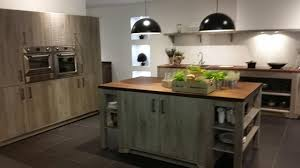 cuisiniste le havre beau cuisine design havre et cuisiniste rouen yvetot dieppe avec