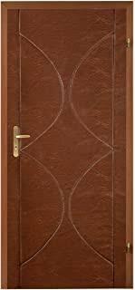 suchergebnis auf de für innentüren letzte 3 monate
