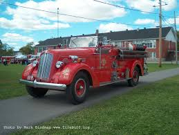 Antique And Older Apparatus Seagravefiretruck Gallery Engine 312 1977 Seagrave Past Apparatus Bel Air Vfc Fire Wikipedia Home Sold 2002 105 Aerial Ladder Quint Command Truck Stock Photos Images 1959 New Haven Ct 8x10 And 50 Similar Items Whosale Distribution Intertional Trucks Pinterest Apparatus Just A Car Guy 1952 Fire Truck A Mayors Ride For Parades Engine From The 1950s Dave_7 1950 Trucks