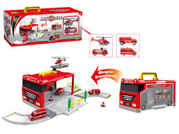 Cheap Play Fire Station, Find Play Fire Station Deals On Line At ... Playskool Transformers Rescue Bots Hook And Ladder Heatwave Figure Fire Truck Bot Coloring Page Box Engine Diagram Transformers Rescue Bots New Griffin Rock Fire Station Optimus 2016 Heatwave Hook Ladder Firetruck Heroes Flip Racers The Heat Wave Capture Griffin Target Macaroni Plays Toy Review Kid Birthday Cake Wwwtopsimagescom Rock Firehouse