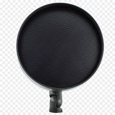 100 Truck Speakers Earphones Plus Earphone Case LG ThinQ LG Electronics Information