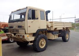 Eastern Surplus Bae Systems Fmtv Military Vehicles Trucksplanet Lmtv M1078 Stewart Stevenson Family Of Medium Cargo Truck W Armor Cab Trumpeter 01009 By Lewgtr On Deviantart Safari Extreme Chassis Global Expedition Vehicles M1079 4x4 2 12 Ton Camper Sold Midwest Us Army Orders 148 Okosh Defense Medium Tactical 97 1081 25 Ton 18000 Pclick Finescale Modeler Essential Magazine For Scale Model M1078 Lmtv Truck 3ds Parts