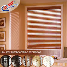 Fabulous Tips Bamboo Blinds Balcony Patio Blinds FrenchLiving Room