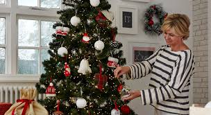 top 10 tips on decorating your christmas tree choice stores a