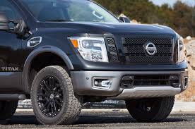 Nissan Showcases Accessories For New Titan, XD At Chicago You Can Now Pimp Out Your 2017 Nissan Titan Xd With Genuine March 2013 Truck Of The Month Winner Forum Crew Cab Halfton Pickup Starts At 35975 2005 Black And Chrome Looks New Again Topperking Sleek 2018 Titan Colors Photos Usa Inspirational Accsories 7th And Pattison 2009 Pro4x 44 Accessory Loaded Low Miles Concepts Show Range Of Dealer Accsories 6in Suspension Lift Kit For 1617 4wd Pickups Decals Ebay