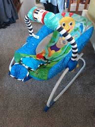Baby Rocking Chair | In Exeter, Devon | Gumtree Kinbor Baby Kids Toy Plush Wooden Rocking Horse Elephant Theme Style Amazoncom Ride On Stuffed Animal Rocker Animals Cars W Seats Belts Sounds Childs Chair Makeover Farmhouse Prodigal Pieces 97 3 Miniature Teddy Bears Wood Rocking Chairs Strombecker Buy Animated Reindeer Sing Grandma Got Run Giraffe Chairs Cuddly Toys Child For Custom Gift Personalised Girls Gifts 1991 Gemmy Musical Santa Claus Christmas Decoration Shop Horsestyle Dinosaur Vintage155 Tall Spindled Doll Chair Etsy