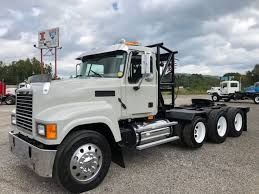 Home - I20 Trucks 2006 Intertional 5500i Paystar Cventional Day Cab Trucks For 2019 New Freightliner Cascadia 6x4 Day Cab Tractor At Premier Lvo Tandem Axle Daycab Sale 11582 Used Cabs Semitractor Export Specialist Used Daycabs In Il New 20 Vnr64t300 9544 Trucks Ari Legacy Sleepers Kenworth T404 For Sale In Laverton North Adtrans Sterling Tractors Semi For Sale Truck N Trailer Magazine 2008 Prostar 8658 Freightliner 7110