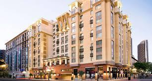 marriott gasl check in time san diego gasl hotels residence inn san diego hotels near