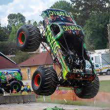 Toxic Monster Truck Racing - Home | Facebook Rc Monster Truck Racing Alive And Well Truck Stop Mousepotato 120 Hummer Car Uvalde No Limits Monster Trucks With Bigfoot Bbow Pro Wrestling Race Stock Photos Images Bigfoot Truck Wikipedia Baltoro Games Wallpaper Wallpapers Browse Polisi Mobil Polisi Chase For Android Apk Rc Solid Axle Monster Racing In Terrel Texas Tech Forums Grave Digger 4x4 Race Monstertruck G Wallpaper 2018 Sport Modified Rules Class Information