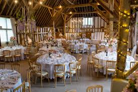 Clock Barn Table And Chairs - © Mia Photography - Clock Barn Weddings Tables And Chairs In Restaurant Wineglasses Empty Plates Perfect Place For Wedding Banquet Elegant Wedding Table Red Roses Decoration White Silk Chairs Napkins 1888builders Rentals We Specialise Chair Cover Hire Weddings Banqueting Sign Mr Mrs Sweetheart Decor Rustic Woodland Wood Boho 23 Beautiful Banquetstyle For Your Reception Shridhar Tent House Shamiyanas Canopies Rent Dcor Photos Silver Inside Ceremony Setting Stock Photo 72335400 All West Chaivari Covers Colorful Led Glass And Events Buy Tableled Ding Product On Top 5 Reasons Why You Should Early