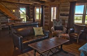 Zion Curtain In Utah by Zion Mountain Ranch Mount Carmel Ut Resort Reviews