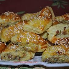 pates au blanc de poulet recette blanc poulet pate feuilletee les meilleures recettes sur