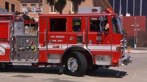 Los Angeles Fire Department Reorganizes With Goal Of Reducing ... Fire Truck Responding Compilation Best Of 2016 Youtube Truck Bogged While Responding To Burning Abandoned Car The Ifd News On Twitter 4 Ff 1 Civilian Lucky Be Ok After Washington Dc Fire Swoops Around Corner Stock Squad Wikipedia November 2017 Engine A Non Emergency Call Bristol United Kingdom February 10 2018 Call Photos Part Old In Oncoming Traffic Lanes 24fps Mov An Fdny An In New York Usa