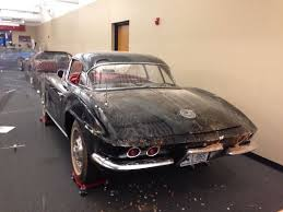 Corvette Museum Sinkhole Cars Lost by 16 Best Corvette Museum Sinkhole Bowling Green Ky Images On