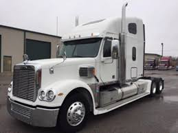 Trucks For Sale In Tn | New Car Updates 2019 2020 Japanese Used Dump Trucks For Sale Car Junction Japan Toyota Truck Dealership Rochester Nh New Sales Specials Norcal Motor Company Diesel Auburn Sacramento Find Used Cars New Trucks Auction Vehicles Cars West Portsmouth Oh 45663 Galena Lifted Lift Kits Dave Arbogast 10 Cubic Meter 6 Wheel Prices And Reefer For N Trailer Magazine Just Ruced Bentley Services Gustafsons Dodge Chrysler Jeep Vehicles Sale In Williams Lake Trucks For Sale