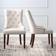 stühle kiefer küche stühle braun und weiß esszimmer stühle