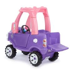 Little Tikes Princess Cozy Truck - Walmart.com Little Tikes Deluxe 2in1 Cozy Roadster Toys R Us Canada Jual Coupe Shopping Cart Mainan Kerjang Belanja Rentalzycoupe Instagram Photos And Videos Princess Truck Rideon Review Always Mommy Toy At Mighty Ape Nz Little Tikes Princess Actoc Fairy Big W Amazoncom Games 696454232595 Ebay Pink Children Kid Push Rideon Little Tikes Princess Cozy Truck Uncle Petes