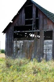 238 Best Barns And Farm Buildings Images On Pinterest | The Round ... 238 Best Barns And Farm Buildings Images On Pinterest The Round 1956 Country Barns Life Album Covers With A Barn Or Page 5 Miscellaneous Music I Have An Obsession Old Skies Hence This Do Not Own Any Of The Soundtrack Property Rights For Audio Bngarage Refinished Board Batten Metal Roof 186 Old 954 Painted Quilts Barn Art My Trip To Noble Songs Youtube Wongies Music World Wongie Indie Songs Of The Week Best 25 Weddings Ideas Reception