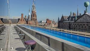 10 Rooftop Terraces In Amsterdam | I Amsterdam 10 Of The Best Wine Bars In Amsterdam I Sterdam The Best Sports Bars Smoker Friendly Top Alternative Lottis Cafe Bar Grill Hoxton East Guide Home Story154 Rooftop Terraces W Lounge Coffeeshops Where To Go For A Legal High Amazing Things Do Netherlands Am Aileen