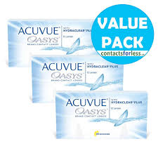Acuvue Oasys 36 Value Pack | Lowest Acuvue Oasys Price In Canada Geti Competitors Revenue And Employees Owler Company Profile 25 Off Yeti Promo Codes Top 20 Coupons Promocodewatch Carol Wright Gifts Coupon 20 Off Home Facebook 10 Little Bubbaloos Coupons Promo Discount Codes Fruit Bouquets Arthritisrelief Gloves Arthritis Riefhelp Holiday Fitted Tablecloths Color Autumn Leaves Size Square 36 L X W Mterclass Review Is It Worth The Money Jets Pizza Dexter Mi Discount Code Applied