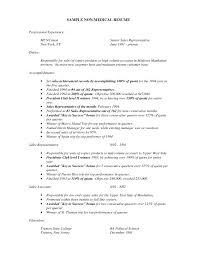 Medical Transcription Resume Samples Format For Transcriptionist Sample Objective Examples Large Size