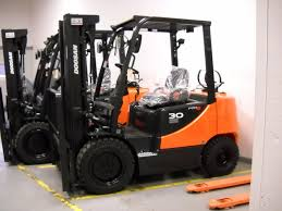 Doosan Lift Truck & Forklift Sales & Service PA | Pallet Jack ... Forklift Lift Truck Sales Tx Garland Texas Repair Parts Rentals Northern Industrial 4 Wheel Platform 750 Lb Capacity Forklifts Equipment Pallet Jack Forklft Dealer New Used Rough Terrain And Semiindustrial Forklift Of 1500kg Unique In Its Fork Warehouse With Driver Ez Canvas Powered Heavy Machine Or Center Opens Additional Location Webb City Joplin Mo Corp Diesel Truck Rideon Industrial 4wheel 130d9 Toplift Ferrari Top Enterprises Inc