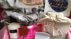 POPSUGAR Must Have Box Review + Coupon Code - February 2016 ... A New Series 5 Friday Favorites Real Everything 50 Off Trnd Beauty Coupons Promo Discount Codes Brush Bar Coupon Code Garmin 255w Update Maps Free Current Beautycounter Promotions The Curious Coconut Lexis Clean Kitchen 10 Nancy Lynn Sicilia Under 30 Archives Beauiscrueltyfree Lindsays Counter Thrive Market Review Early Black Friday Sale We Launched Keto Adapted Birchbox Coupon Get Free Benefit Badgal Bang Volumizing Ruby And Jenna Weathertech Popsugar Must Have Box Code February 2016