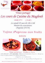 stages de cuisine stage de cuisine fresh index of files fragma documents cuisine