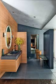 10 Luxury Bathrooms In Celebrity Homes You Should See Celebrity Fniture Designers Cloedginfo Homes Houses Jennifer Anistons House Luxury Master Bedrooms Inside The Most Stylish Tricked Out Chris Brown Rihanna Lifestyle Bet New Home Interior Design Awesome Photos And Tours Architectural Digest Igf Usa Khloe Kardashians Dream In California Pdera Umbria Bedroom Splendid Amazing Alluring Designs