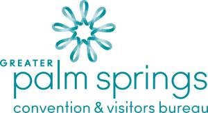 visitors bureau greater palm springs convention and visitors bureau cvb wedding