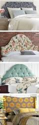 Wayfair Headboard And Frame by 484 Best Home Decor Headboards And Bedroom Accessories Images On