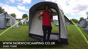 Sunncamp Motor Silhouette Air 225 Drive Away Awning 2017 - YouTube Sunncamp Swift 325 Air Awning 2017 Buy Your Awnings And Camping Sunncamp Deluxe Porch Caravan Motorhome Advance Master Camping Intertional Icon Inflatable Full 390 Amazoncouk Sports Outdoors Khyam Best Aerotech Xl Driveaway Tourer 335 Motor Ultima Super Grey Annexe Uk World Ulitma 2016 Also Available Awnings Norwich