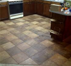 dal tile terra antica bruno 12x12 porcelain wright brothers