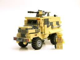 CUSTOM LEGO Army MRAP Armored Vehicle Tank Complete Set With Lego Dc Super Heroes Speed Force Freeze Pursuit Comics Jual Murah Army Vehicle Isi 6 Item Kazi Ky 81018 Di Lapak Call Of Duty Advanced Wfare Truck A Photo On Flickriver Us Lmtv 3 The Two Wkhorses The L Flickr Lego Toy Story Men Patrol 7595 Ebay Classic Legocom Lego Army Jeep Bestwtrucksnet Ambulance By Orion Pax Vehicles Gallery Icc Hemtt M985 Modern War Pinterest Military Military Brickmania Blog Playset 704 Pieces 4 Minifigures Brick Armory Icm Models 135 Wwi Standard B Liberty New