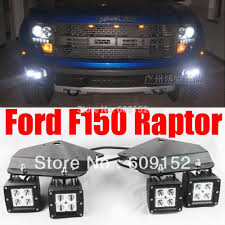 F150 Raptor Pickup Truck Auxiliary Headlights Off Road Driving Fog ... Obd Genie Cdrl Daytime Running Lights Programmer For Chrysler Dodge Spyder Free Shipping I Want To Put Running Lights On My Truck Help Cummins Tail Led Light Bar Spec D Motorcycle Pair Dualcolor Cob Led Car Daytime Fog Lamp Ford 201518 Board Premium F150ledscom 5 Smoke Roof Cab Marker Coverxenon White T10 Led Ford F150 Questions 2013 Electrical Cargurus Csnl 1 Set For Toyota Hilux Revo Rocco 2018 Drl Tundra Daytime Running Lights System Tundra Forum