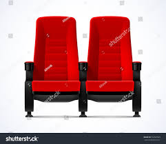 Cinema Movie Theater Red Comfortable Chairs Stock Vector (Royalty ... Hotsale Cheap Theater Chairs Cover Fabcauditorium Chair Cinema Living Room Fniture Best Buy Canada Covers Car Seat Washable Slipcovers Cloth Fxible Front Amazoncom Stitch N Art Recliner Pad Headrest Home Seats 41402 Media Seating Leather High Definition Skirt Kids Throne Chair Sfk13 Palliser Paragon 4seat Power Recling Set With 8 Foot Sack Modern Tickets Swivel Rustic Small Rugs Charmant Big Man 2018 Uberset Hindi Myalam Decor Fancy Trdideen For Your